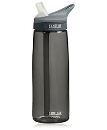 Camelbak - 750 ml Eddy Water Bottle