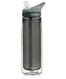 Camelbak - 600ml Insulated Water Bottle