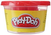 Funskool - Play Doh