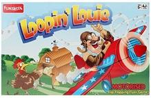 Funskool Loopin Louie