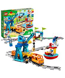 Lego Pirate Roller Coster Lego Set - Multicolour