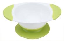 Farlin - 360 Degree Green Feeding Bowl