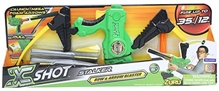 Xshot - Stalker Bow And Arrow Blaster