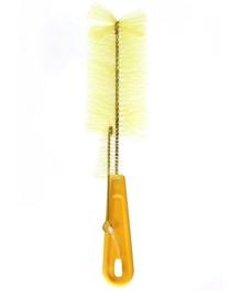 Morison Baby Dreams  - Sparkle Brush Yellow
