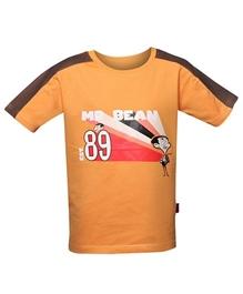 T-Shirt - EST 89