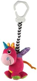 Playgro Groovy Mover Unicorn