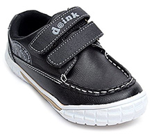 Doink - Casual Leather Shoes