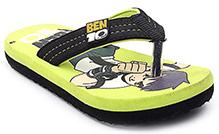 Ben 10 - Flip Flops