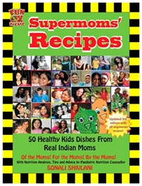 FunOkPlease - Supermoms Recipes