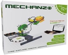 ThinnkWare - MechanzO 12 Plus