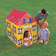 Bestway - Printed Play House