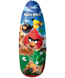 Angry Birds - Angry Birds Punching Bag 91 Cm