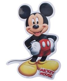Sticker Bazaar - Mickey Mouse Sticker