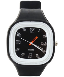 Fab N Funky - Kids Analogue Watch
