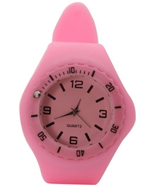 Fab N Funky - Kids Analog Watch