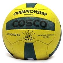 Cosco - Championship Throw Ball