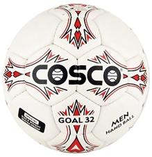 Cosco Goal 32 Handball Men - Goal 32