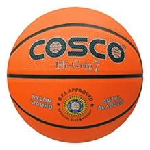 Cosco -  Hi Grip 7 Basketball