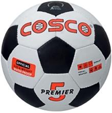 Cosco Premier Football