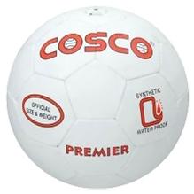 Cosco Premier 32P Volleyball