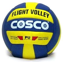 Cosco- Flight Volleyball