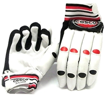 Cosco - Club Batting Gloves