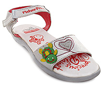 Fisher Price - Designer Strap Sandal
