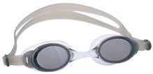 Bestway Momenta Goggles Grey