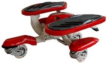 Adraxx Eaglider Skates