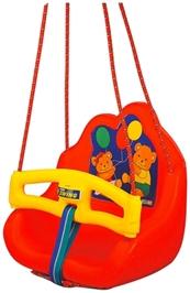 Girnar Joy Swing LW GT011