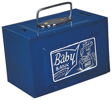 DealBindaas Baby Bank - LW-AT042