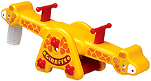 Eduplay - Giraffe See Saw KU 1501