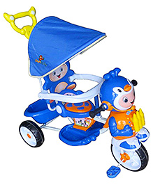 Sunbaby - Birdie Tricycle