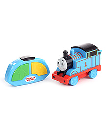 Thomas And Friends Remote Controlled Thomas