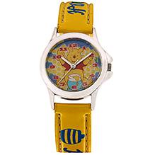 Disney Winnie The Pooh Kids Wrist Watch