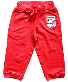 Super Young Cotton Sweat Pant - 57 cm