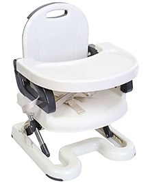 Mee Mee High Chair - MM 849