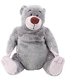 Disney Baloo Uv Floppy Soft Toy - 15 Inches