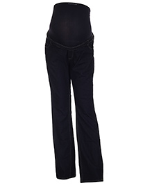 Uzazi Maternity Wear Denim Jeans
