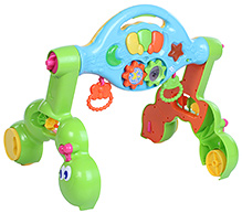 BKids 3 In 1 Fun Gym ROHS