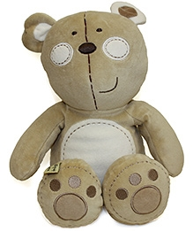 Lollipop Lane Treasured Forever Teddy Bear