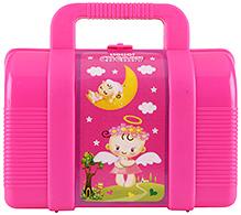 RKs New Hobby Kit - Pink