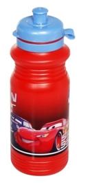 Disney Pixar Cars - Pull Top Bottle