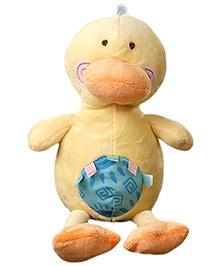 Play N Pets Duck - 20 cm