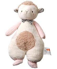 Play N Pets Sheep - 26 cm