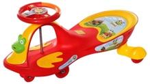 Toyzone Magic Car - Red