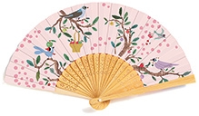 Djeco Summer Garden Fan