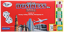 Nirmal Business Deluxe Game