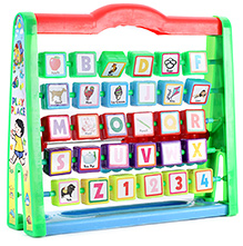 Venus Learning Kit Senior - 7.5 x 28 x 24.5 cm