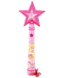 Disney Star Wand - 18 cm